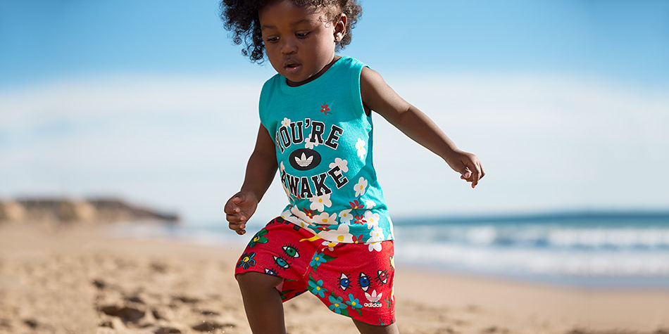 adidas-s-originals-pharrell-inline-kids-ms-4_89228